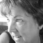 Rhonda Eikamp(1)