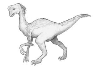 EggStealersOviraptor