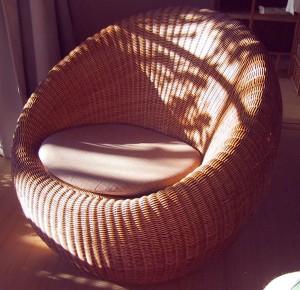 Rattan_chair
